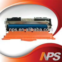 For HP CF350 CF351 CF352 CF353 laser toner cartridge