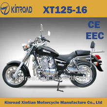 KINROAD XT125-16 125 150cc EEC/CE motorcycle(125cc motorcycle/150cc motorcycle )