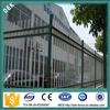China supplier! Aluminium tubular fence/ Fencing tubular panel/ Fencing tubular railings