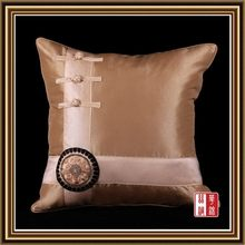Fashion classical square 2015 cushion cover wholesale