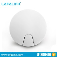 new style high quality 300Mbps 2.4Ghz ceiling AP