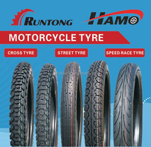 CHINA high quality MOTORCYCLE TYRE2.50-17