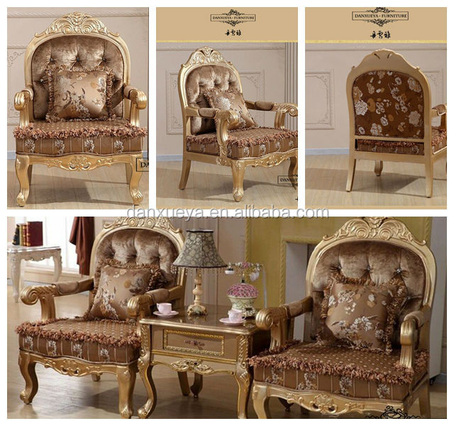 Alibaba In Spanish Arabic Majlis Furniture Antique Sofa
