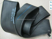 less smell motorcycle inner tube for motorcycle made in china