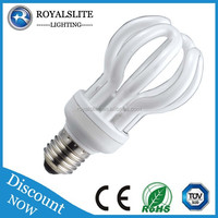 Goods from China 6400k high lumen electric bulb
