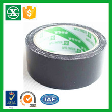 waterproof heat resistant adhesive cloth tape