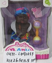 Monster High Dolls Original/Fashion Dolls/Baby Dolls