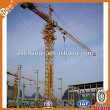 small jib crane,video camera jib crane,portable jib crane