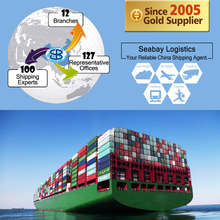 cheapest container shipping cost from china to beirut lebanon