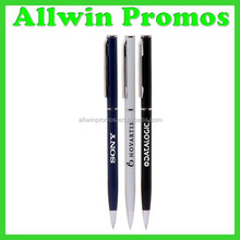 Promotional Slim Hotel Pen
