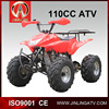 mini buggy for kids 110cc