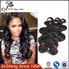buying brazilian hair in china girls party dresses wholesaler brazilian hair full lace wigs