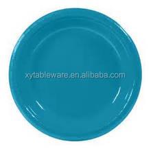 new design wholesale plastic plate/tray