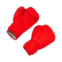 2014 Hot Sales Boxing Gloves for Promotion