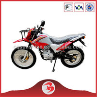 150CC Off Road Best Seller Dirt Bike (SX150GY-9) Sunshine Motorcycle For Cheap Sale
