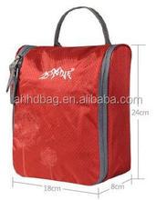 Travel Organizer Bag tidy travel