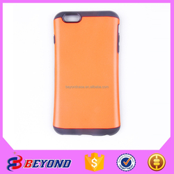 Supply all kinds of rock phone case,best mobile phone case,4 inch universal phone case
