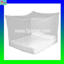 Impregnated mosquito nets For Government order(130*180*150,190*180*150cm)