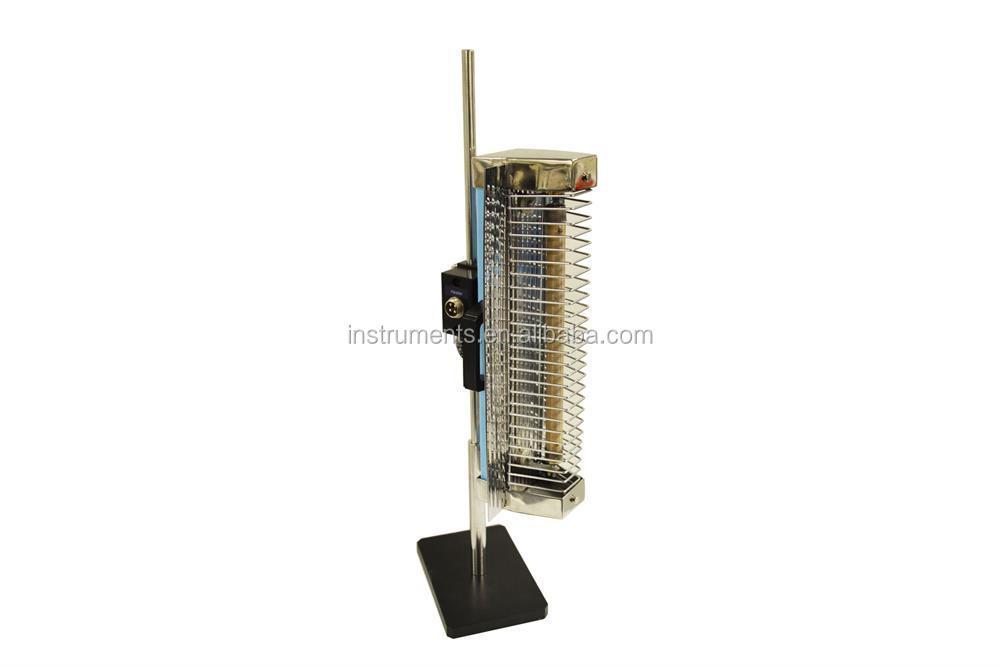 heater for Electro-Spinning Coating.jpg