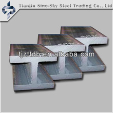 structural material steel i beam for construction