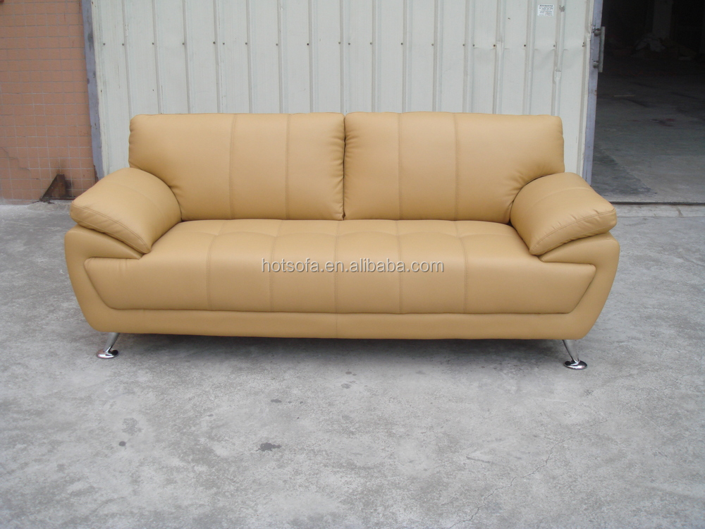 sofa for heavy people tall people furniture h339 buy On people as furniture