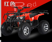 CE Racing four wheel motorcycles racing 200cc Quad Bike ATV for sale