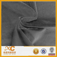 china alibaba supply corduroy sofa fabric and sample for free
