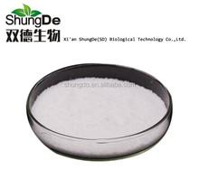 Sucralose food additives Content of 99%/ Minimum quantity for 1 kg