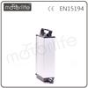 48V10H lithium electric bike battery, rear rack