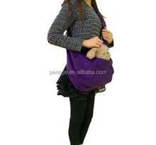 2015 new style dog bag carrier