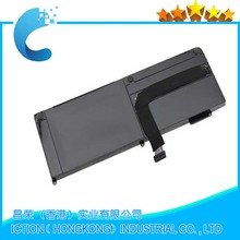 "NEW Original Laptop Battery A1382 020-7134-A 661-5844 For Apple MacBook Pro 15"" A1286 2011 2012"