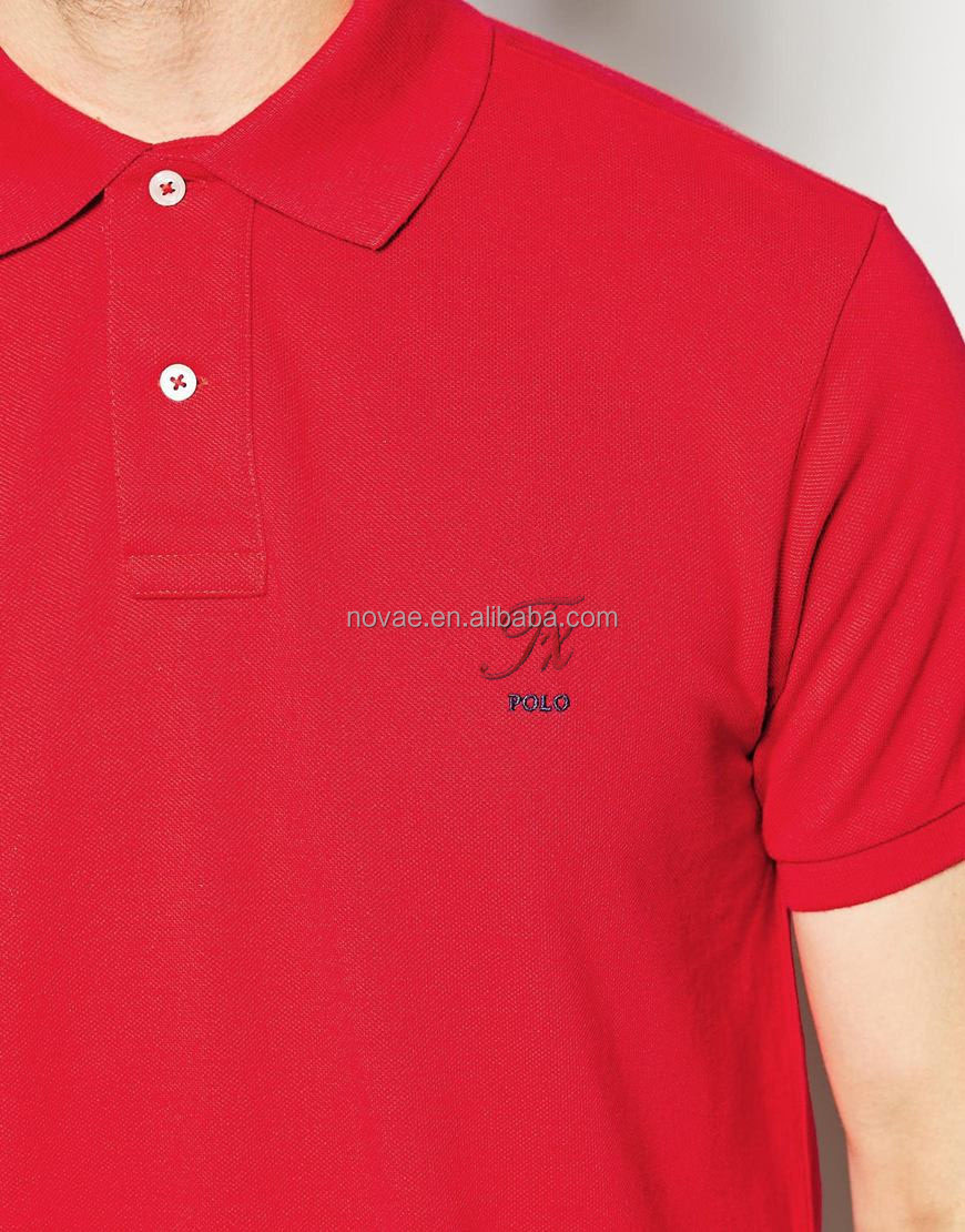 Embroidered polo shirts logo design your own logo mens for Design your own polo shirts