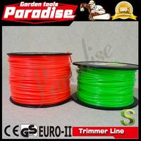 Best Selling Good Quality Nylon Grass Trimmer Line