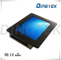 2015 hot selling P080S China tablet pc android system for factory automation