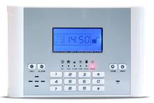 Home GSM alarm systems YL-007M2C sistemi di allarme dell automobile 2015