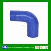 best price oem custom made radiator hoses