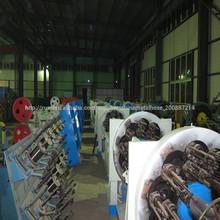 плетельная машина китайского производства