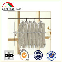 garment poly bag price
