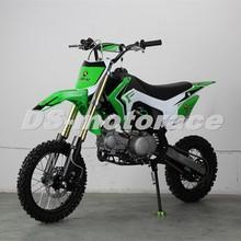 Supper motorbike 150cc dirt bike
