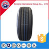 best price brand light truck tyre 6.50x16 china factory wholesale