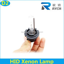Newest super quality Original hid bulb,hid,hid lamp,hid xenon lamp hid fog light D2S 4300K