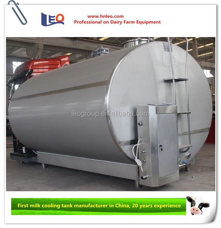 L bulk milk cooling tanks with accessories buy