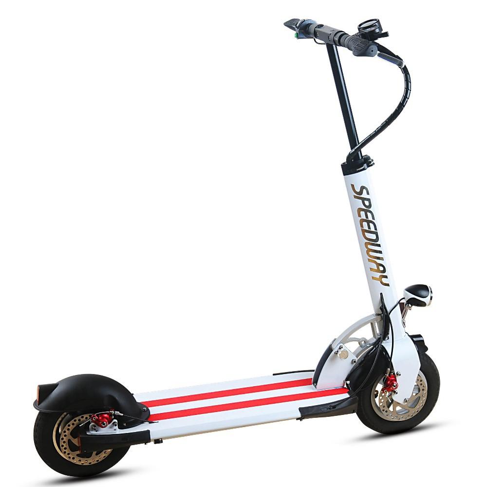 oem odm service electric scooter factory speedway. Black Bedroom Furniture Sets. Home Design Ideas