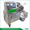 small commercial edible oil press machine/cooking oil making machine/electric oil machine