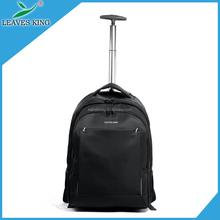 high quality electric luggage trolley