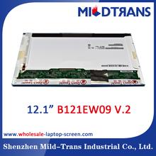 "New 12.1"" LCD Laptop Screen LED Display for AU Optronics B121EW09 V.2 V.3"