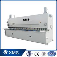 2015 unique style useful cnc hydraulic silage shear cutter