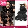 Free Shipping Unprocessed Brazilian Virgin Hair Wholesale Virgin Brazilian Hair Body Wave Brazilian Human Hair Sew in Weave