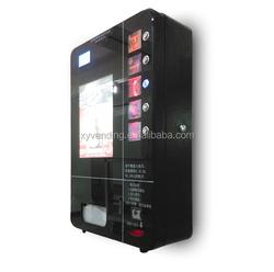 NFC Mini Vending Machine,wall mounted vending machine