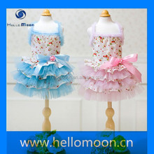 Newest Best Selling Factory Direct Luxury Dog Clothes Hong Kong